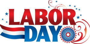 Labor-Day-Images-1-Copy