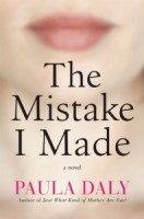 Review:  The Mistake I Made