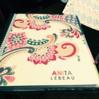 Getting Started with your Planner