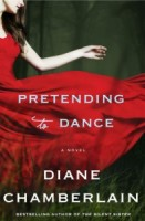 Review: Pretending to Dance