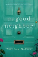 Review: The Good Neighbor