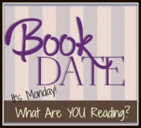 It's Monday January 2, 2017! What are you reading?
