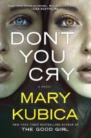 Review: Don't You Cry