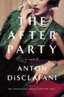 Review: The After Party by Anton DiSclafani