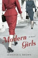 Review: Modern Girls