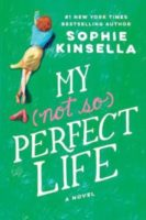 Review:  My Not So Perfect Life