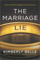 Review: The Marriage Lie