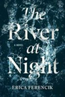 Review: The River at Night