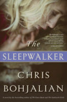 Review:  The Sleepwalker