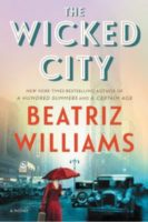 Review: The Wicked City