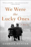 Review: We Were The Lucky Ones