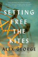 Review: Setting Free the Kites