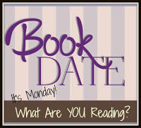 It's Monday May 22! What Are You Reading?