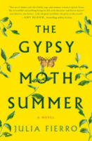The Gypsy Moth Summer, and a Giveaway!!