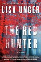 Review: The Red Hunter
