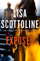 Review: Exposed by Lisa Scottoline