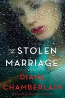 Review: The Stolen Marriage